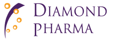 diamond pharma